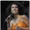 Paula Morelenbaum