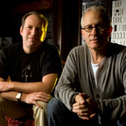 Hans Zimmer & James Newton Howard