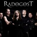 RadogosT